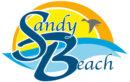 Plage Sandy Beach